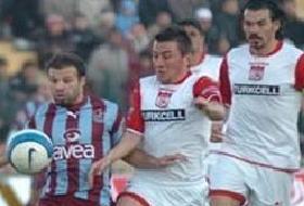 Trabzonspor kararı haftaya kaldı.12218