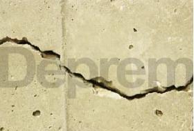 Denizli'de korkutan deprem: 5.1.9248