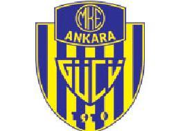İstanbul Büyükşehir Belediyespor: 1 - Ankaragücü: 2.10607