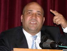 Malatyaspor Başkanı istifa etti .11783