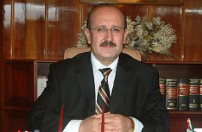 BAŞKAN DAVUT ÇUHADAR UMUTLU.71127