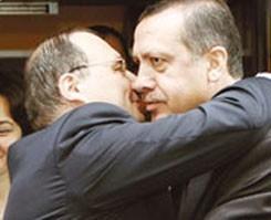 ADL lideri: �zerimde bask� var, soyk�r�m� tan�yoruz...!.9023