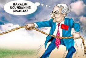 İş Bankası'nı İstanbul'a neden taşıdınız?.12746