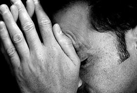 Üç aylarda insan nefsini nasıl yener?.52820