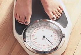 6 ayda nasıl 50 kilo verdi?.10649