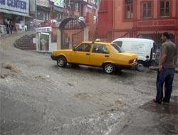 Zonguldak sele teslim.11398