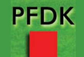 PFDK yine ceza yağdırdı.33228