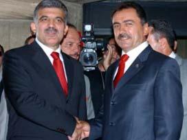 BBP lideri Yazıcıoğlu: