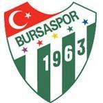 Bursaspor'da kriz sürüyor .5848