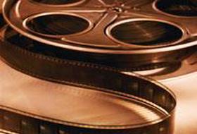 Dört yeni film gösterimde.52627