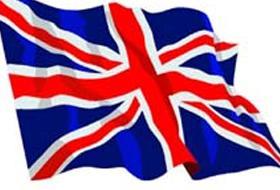 İngiltere, Kosova'nın bağımsızlığını tanıdı.12674