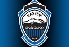 Erciyes, gol ya�d�rd�.10464