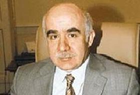 Başbakan Yardımcsı Prof. Dr. Nazım Ekren kimdir? .8750