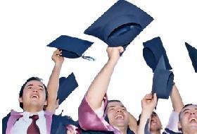 Üniversite mezunları icra takibinde mi?.10695
