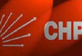 CHP'de sonuç alınamadı.6791