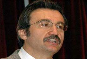 T�rkiye'den Irak'a yap�lan ihracaat artt�.13342