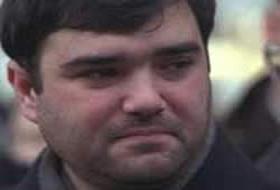 Sezercik'in karısı tutuklandı.27013