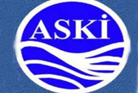 ASKİ'De görev değişikliği.59640