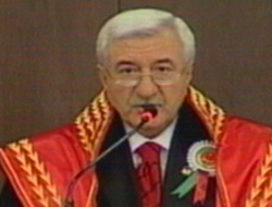 Yargıtay Başkanı teröre vurgu yaptı! Sabrımız tükeniyor!.16519