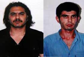 AtlasJet uçağını kaçıran korsanlara 751 yıl hapis istemi.15802