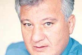 Hürriyet'in Genel Yayın Yönetmeni Fatih Çekirge'den özür.9367