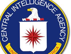 CIA şefine İslam soruşturması mı?.19245