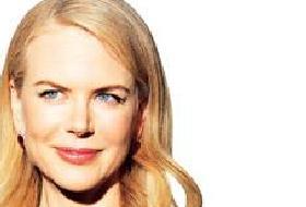 Nicole Kidman, sırlarını açıkladı .7976