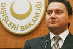 Babacan: PKK'yı bitireceğiz .10458