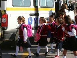 Özel okul ücretleri arttı.14913