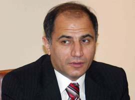'Okkan'� Hizbullah de�il, J�TEM �ld�rd�'.5830
