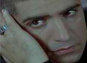 Özcan Deniz'i vuran Mustafa Adaş'la ilgili yeni bir iddia.8350