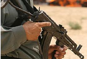BBC'nin şok PKK tanımı .12059