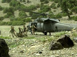Teröristlerin 23 kampı sınırın hemen yanıbaşında!.20536