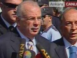Ankara facia'nın eşiğinden döndü! Vali açıklama yaptı .21835