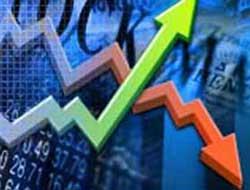 Piyasanın moralini Kasım enflasyonu belirleyecek.8860