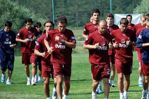 Trabzonspor: G.S'ı yeneceğiz!.18843