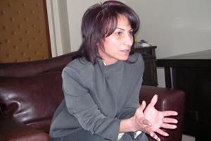 DTP, sonunda Kürt devleti söylemlerinden vazgeçti.58553