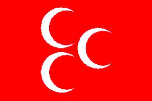 MHP Kızılcahamam'da kampa girecek .25258