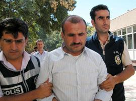 Van'da terör örgütü Hizbullah operasyonu: 37 gözaltı.16952