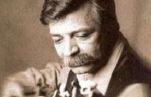 Ozan Arif: 'Neydi o Ermeni'nin adı'.8521
