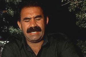 Terörist başı Abdullah Öcalan'ın yeni gözdesi kim?.9148