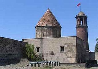Osmanlı eseri 3 caminin yıkılmasına karar verildi !.67694