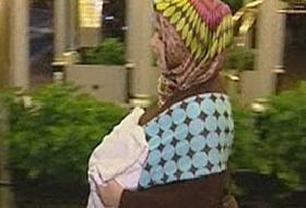 Torun Erdoğan ilk kez görüntülendi .11376