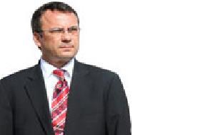 Bitez Belediye Başkanı'na uzaklaştırma .5852