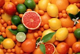 Vitaminin fazlası zararlı .13575