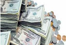 1 milyar dolarlık banknotu bozdurmak isteyince.13050