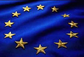 Avrupa Birliğinin yaptığı hibelere denetim geliyor.8973
