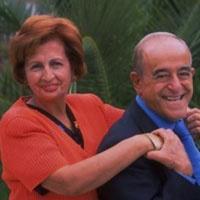 Türkan Sabancı'dan samimi itiraflar.7543