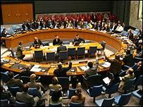 Venezüella'dan ABD'ye 'ikiyüzlü' suçlaması .12413