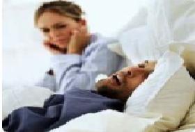 E�in horlamas� evlili�e zarar veriyor .8323